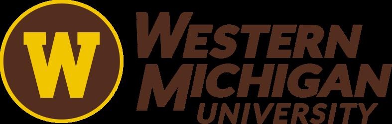 WMU-GIMBA 全球創新管理碩士